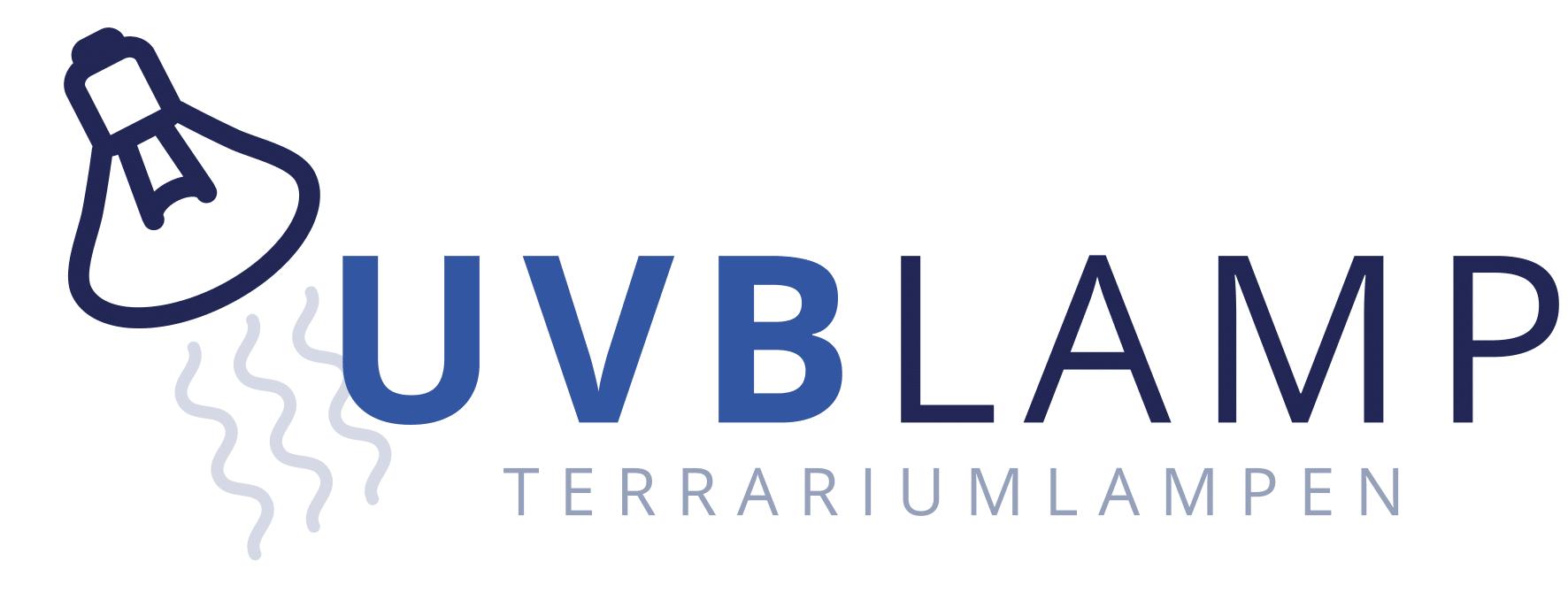 UVBlamp.nl uw lamp uw UVB